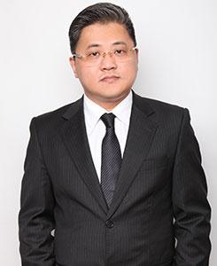 沈阳刑事辩护律师 沈阳建筑工程律师 沈阳知识产权律师 - 金威律师团队