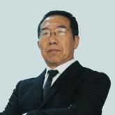 江云志律师