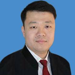 天津子女抚养律师 天津协议离婚律师 天津离婚财产分割律师 天津离婚赔偿律师 - 天津离婚律师
