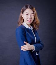 武汉律师|武汉合同纠纷律师|武汉房产纠纷律师|武汉刑事辩护律师 - 余璐律师个人网站