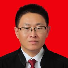 吴立磊律师