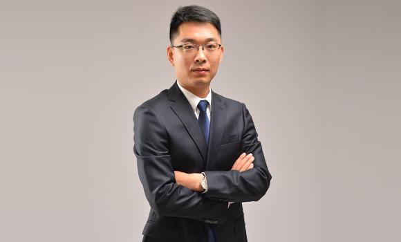 胶州刑事律师|胶州合同纠纷律师|胶州律师|胶州房产纠纷律师|胶州经济纠纷律师 - 胶州律师