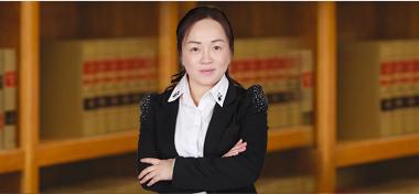 常州律师|常州专业律师|常州婚姻家庭律师|常州律师咨询 - 常州婚姻家事网
