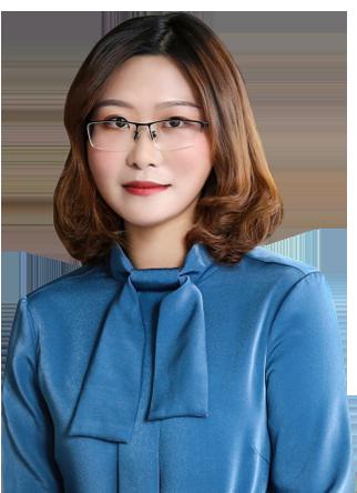 上海房产律师_上海房产纠纷律师「专业高效」 - 上海房产律师网