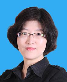 王昱谊律师