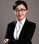 上海律师|上海婚姻律师|上海房产律师|上海律师咨询 - 上海专业律师龚玲