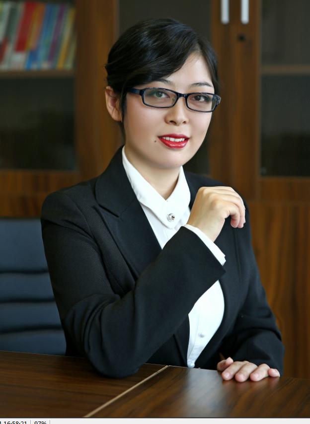 上海离婚律师|上海刑事律师|上海劳动律师|上海律师咨询 - 上海专业律师龚玲