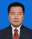 王启成律师