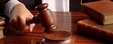如何防范犯罪嫌疑人家属转移、隐匿财产?