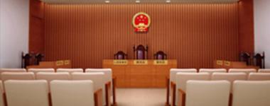 什么是侵权案件的刑事处理?