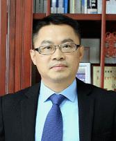 吴国章律师