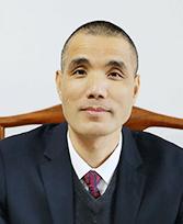 郑国钦律师