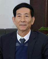 蔡国权律师