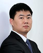 陈俊雄律师