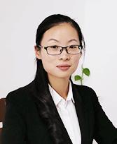 吴贞霞律师