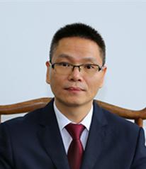 郭建勋律师