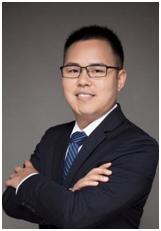 贵阳股权律师|贵阳继承律师|贵阳债权债务律师|贵阳经济纠纷律师|贵阳法律顾问律师 - 贵阳律师
