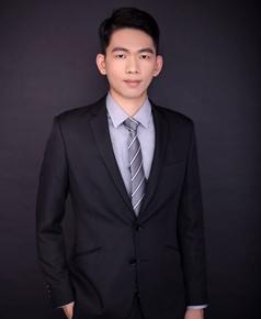 郑泳彬律师