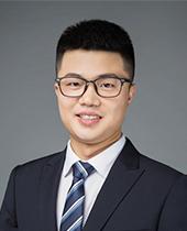 王秀峰律师