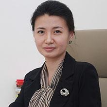 金郁缤律师