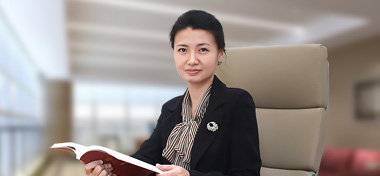 北京知识产权律师|北京著作权律师|北京商业秘密律师|北京商标专利律师 - 北京知识产权律师网