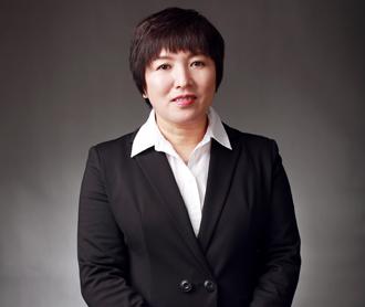 李国荣律师