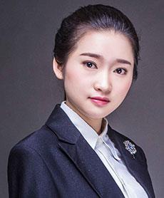 陈彦宏律师