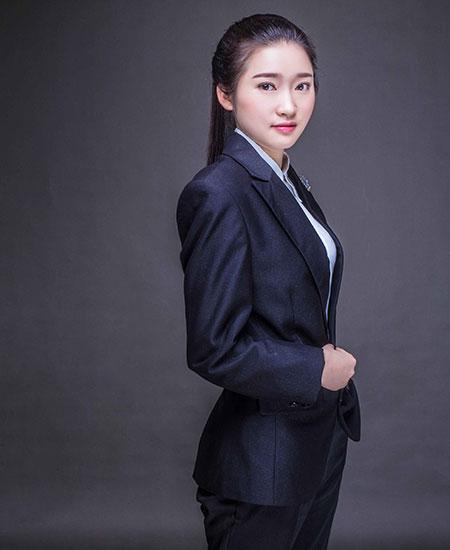 陈彦宏律师1