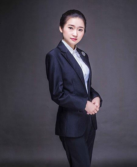陈彦宏律师2