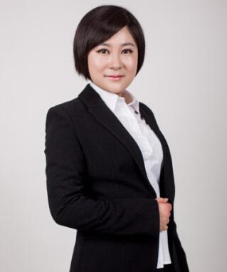 梁佳丽律师