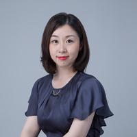上海企业法律顾问律师|上海专业律师|上海法律咨询 - 上海企业法律顾问网