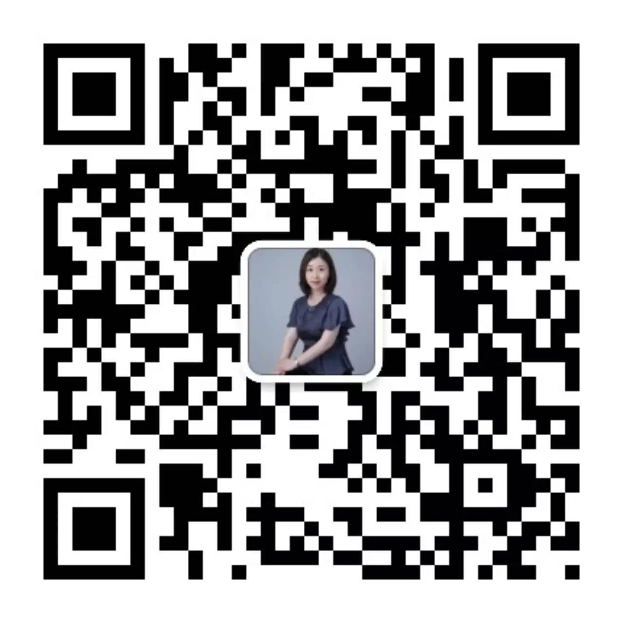 倪清律师公众微信号