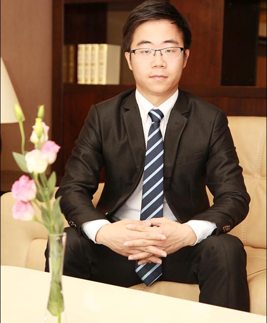 王征旺律师