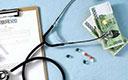 医疗索赔超万元 医疗机构不得私了