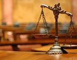 广东省高级人民法院关于审理医疗损害赔偿纠纷案件若干问题的指导意见