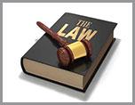 最高人民法院关于参照《医疗事故处理条例》审理医疗纠纷民事案件的通知