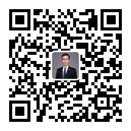 qrcode_for_gh_ad93956c8572_258