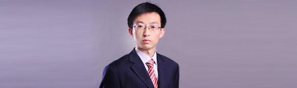 杭州刑事律师|杭州取保候审律师|杭州刑事诉讼律师|杭州专业律师 - 刑事重案辩护网