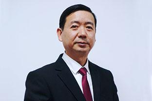重庆律师-刑事辩护-房产纠纷-婚姻家庭-债权债务 - 重庆律师网