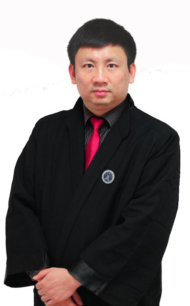 惠州律师|惠州法律咨询律师|惠州房产律师 - 广东惠州曾一鸣律师服务网