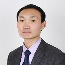 济宁律师|济宁房产律师|济宁刑事律师 - 王振国律师