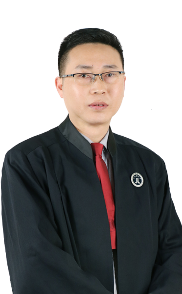 凤冈县律师|凤冈县刑事辩护律师|凤冈县交通事故律师|凤冈县人身损害赔偿律师|凤冈县婚姻家庭律师 - 凤冈县律师在线