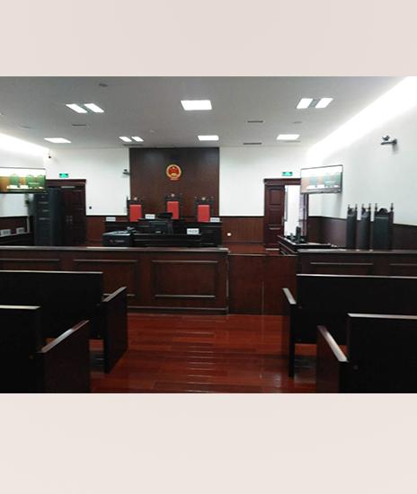 贵州省高级人民法院2