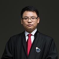 刘新勇律师