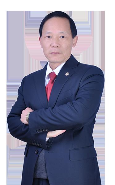 开远律师|开远合同律师|开远刑事律师|开远婚姻律师 - 云南省红河州开远市律师