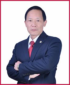 郜永红律师