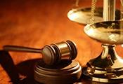 一方死亡的互为侵权案件被告反诉能否成立