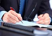 刑事案件中,辩护律师可以做什么?