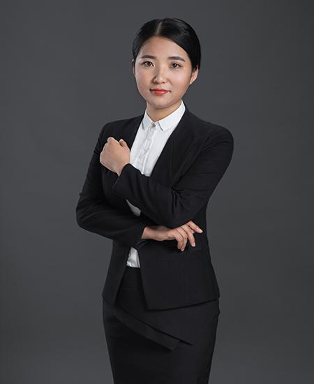 冯宁宁 律师