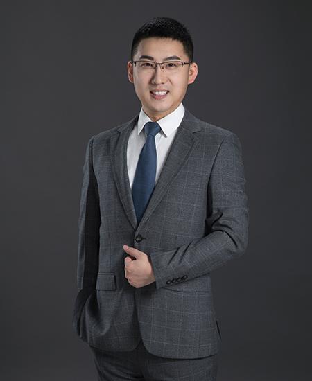 张金达  律师